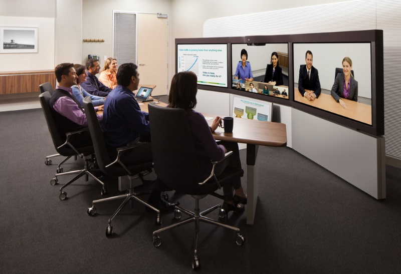 Telepresence-Cisco-TX9000