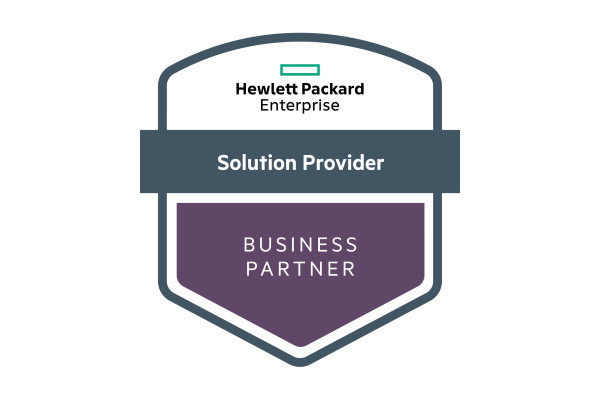 Компания IP Video Systems получила статус Business Partner и Aruba Business Partner в Программе Hewlett Packard Enterprise («HPE») Partner Ready