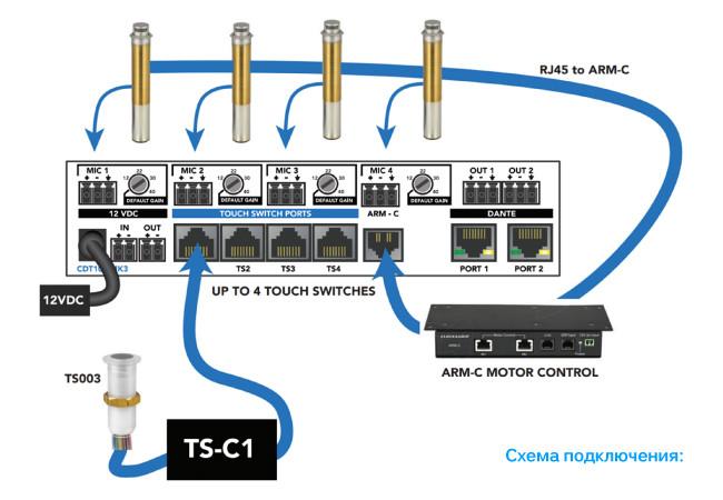 clockaudio-cdt100-650-5-news.jpg