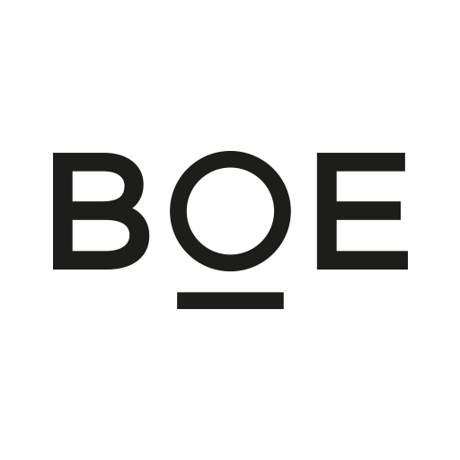 BOE ile ilgili görsel sonucu