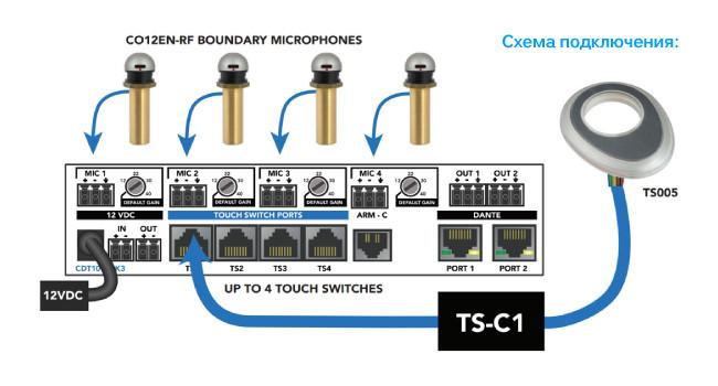 clockaudio-cdt100-650-3-news.jpg