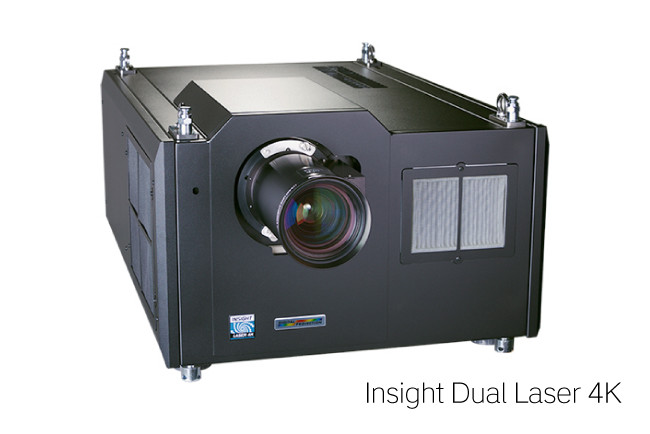 DigitalProjection-lszer-4k-projector-theater-ohlopkova-in-Irkutsk-news-650-6.jpg