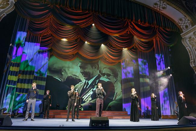 DigitalProjection-lszer-4k-projector-theater-ohlopkova-in-Irkutsk-news-650-2.jpg