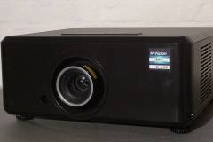 Проектор Digital Projection M-Vision 1080p LED