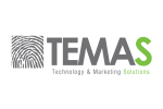 TEMAS TECHNOLOGY