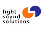 Light Sound Solutions