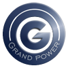Grand Power Components Limited