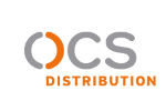 OCS Distribution