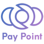 Pay-Point logo